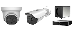 販売 卸し/卸販売 ディーラー 通販 レンタル カメラ 低価格 激安 ハンディ 検査